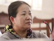 Tin tức - Y án 3 năm tù cho mẹ kế hành hạ con chồng