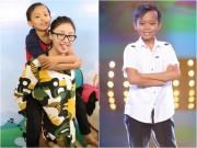 """Làng sao - Hồ Văn Cường hồi hộp khi lần đầu song ca cùng """"cô giáo"""" Văn Mai Hương"""