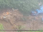Nhân chứng kể về vụ sập hầm vàng khủng khiếp ở Lào Cai