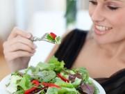 Tin tức - Khi thực phẩm bẩn 'lên ngôi', người dân phải ăn gì để phòng chống ung thư?