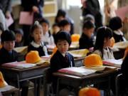 Làm mẹ - Chuyện người bố đâm con và gánh nặng học hành ở Nhật Bản