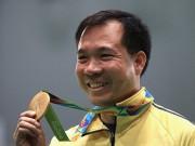 Hoàng Xuân Vinh được đi máy bay của AirAsia miễn phí suốt đời