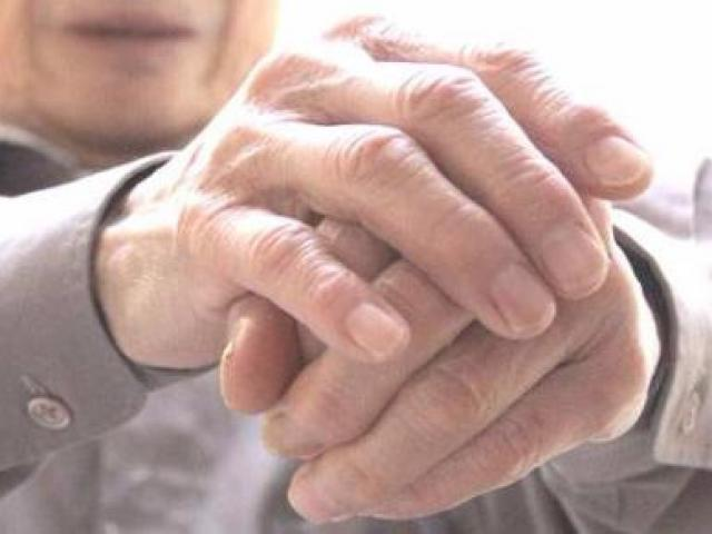 Thoái hóa khớp bàn tay, dấu hiệu nhận biết