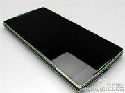 Oppo Find 9 sẽ trang bị kính Gorilla Glass 5