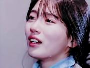 """Yêu không kiểm soát tập 16: Sau cùng, Suzy đã biết bí mật """"chết người"""" của bạn trai"""