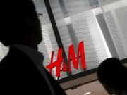 Thời trang - H&M bị lên án vì bóc lột sức lao động của trẻ em