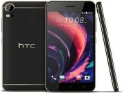 Eva Sành điệu - HTC Desire 10 Lifetyle giá rẻ sắp ra mắt
