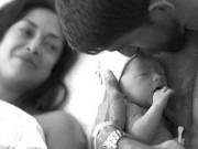Chuẩn bị mang thai - Những câu hỏi hot nhất về trầm cảm sau sinh cho đến lúc này đều nhắc đến Chồng