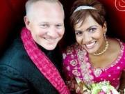 Eva tám - Bị chồng bỏ vì ung thư, cô ấy đã tìm được tình yêu đích thực và đang sống hạnh phúc