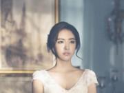 Eva Yêu - Biết tôi có bầu, chồng sắp cưới nằng nặc đòi lấy tên tình cũ đặt cho con