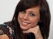 Tin tức - Rúng động vụ án cô gái 17 tuổi bị hãm hiếp tập thể rồi vứt xác cho cá sấu ăn