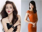 """Làng sao - Biết Tân Hoa hậu Đỗ Mỹ Linh là """"fan ruột"""", ca sĩ Đinh Hương viết tâm thư"""