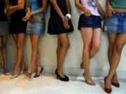 Tin tức - Hiếp dâm tăng, Ấn Độ khuyên nữ du khách nhịn mặc váy