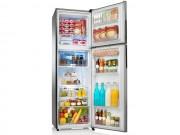Eva sành - Bí quyết chọn tủ lạnh của những người phụ nữ hiện đại