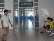 Tin tức - Sự thật tin đồn người dân Nghệ An tử vong sau khi ăn hải sản