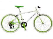 Tin tức thị trường - Tin vui cho các tín đồ của xe đạp Maruishi Nhật Bản