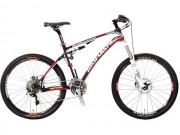 Tin tức thị trường - Maruishi - Đẳng cấp xe đạp Nhật Bản