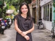 Cô gái Việt được tạp chí Forbes khen ngợi hết lời vì ứng dụng học Tiếng Anh