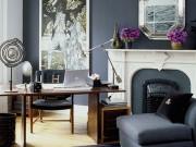 """Nhà đẹp - 10 ý tưởng nhà cửa đẹp không cưỡng nổi theo chuyên gia  """" Google """""""