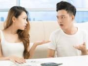 Eva tám - Nhục nhã khi để chồng giữ tiền, mỗi ngày đưa cho vợ 100 nghìn chi tiêu
