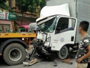 Tin tức - Vụ cố tự tử sau va chạm giao thông: Hé lộ nguyên nhân