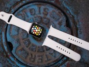 Apple Watch tiếp theo sẽ mang tên iWatch?