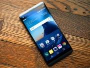 Eva Sành điệu - LG V20 chính thức ra mắt, điện thoại đầu tiên chạy Android 7.0 Nougat