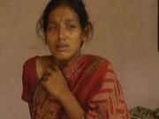 Tin tức - Con dâu bị mẹ chồng đổ axit lên bụng vì nghi mang bầu con gái