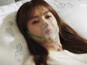 """Hai thế giới tập 14: Lee Jong Suk tìm cách """"triệu hồi"""" người yêu từ cõi chết"""
