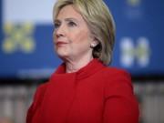 Tin tức - Điểm mặt những ứng viên có thể thay thế bà Clinton