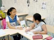 Làm mẹ - Mẹ Việt rủ nhau trang bị kỹ năng cho con như mẹ Nhật