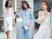 Những quán quân bị ghét nhất lịch sử Vietnam ' s Next Top Model