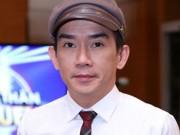 Làng sao - Ca sĩ Minh Thuận đã qua đời vào sáng nay 18/9