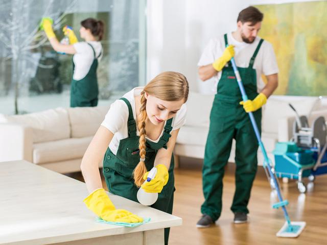 9 mẹo dọn nhà cho đẹp đẽ khoe ra, xấu xa đậy lại trước khi đón khách