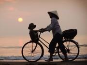 Tin tức thị trường - Ký ức tuổi thơ cùng chiếc xe đạp mini