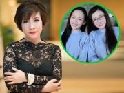Lời răn của Diva Mỹ Linh cho con gái qua vụ HH Phương Nga và bạn thân Thùy Dung