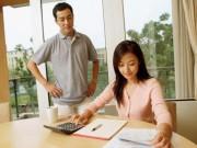 Eva tám - Vợ chồng thu nhập 18 triệu/tháng, sao dám mơ chuyện mua nhà?