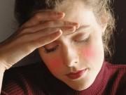 Sức khỏe - Mãn kinh sớm dễ bị bệnh tim, chết sớm