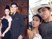 Làm đẹp - Xem xong loạt ảnh này bạn còn thấy ngưỡng mộ cặp đôi Tim - Trương Quỳnh Anh?