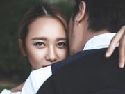 Eva Yêu - Nếm trái đắng vì định lừa tình nhưng bị phanh phui