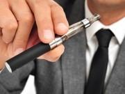 Sức khỏe - Bỏ thuốc lá, đàn ông tìm đến thần chết khác