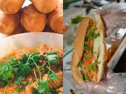 Bếp Eva - Bánh mì xíu mại nhân homemade ăn 1 lại muốn thêm 2