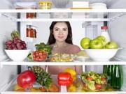 Sức khỏe - Đừng cho những thức ăn này vào tủ lạnh