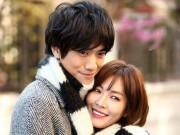"""Xem ăn chơi - Sự kết đôi hoàn hảo của """"đôi đũa lệch"""" Kim So Yeon và Sung Joon"""