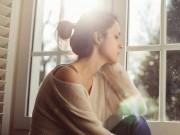 Những góc khuất chẳng mấy ai tiết lộ quanh nỗi đau sảy thai