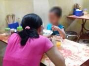 Tin tức - Chuyện gia đình 4 người gọi 2 bát phở, dân mạng tranh cãi nảy lửa về thói ích kỷ của đàn ông Việt