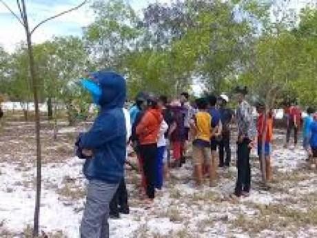 Bộ Công an vào cuộc điều tra vụ bé trai tử vong sau 5 ngày mất tích tại Quảng Bình