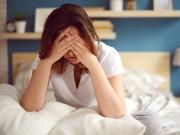 Có thai bao lâu thì ốm nghén và cách trị ốm nghén hiệu quả nhất