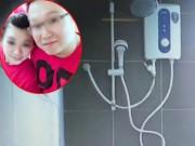 Tin tức - Tin tưởng bạn thân 10 năm, cô gái chết đứng khi phát hiện sự thật động trời trong nhà tắm