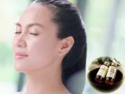 Làm đẹp - Muốn dùng collagen để trị da khô sạm, chị em cần biết điều này
